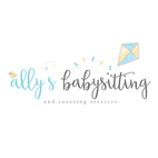 Allys Babysitting and Tutoring Services