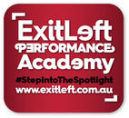 Exitleft Performance Academy
