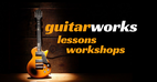 1st Guitar Lesson Free Bedford Guitar