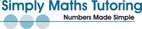 Simply Maths Tutoring