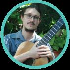 First Lesson for only $25! Summer Hill Guitar