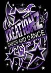 Kreationz Cheer and Dance - Ferntree Gully