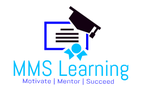 MMS Learning