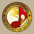 International Academy Of Music
