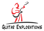 Guitar Explorations