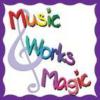 Music Works Magic