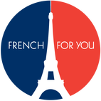 French for You Tutoring in Manly